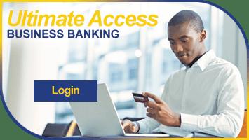Bank of St  Croix – Full Service Community Bank – St  Croix