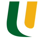 United Fidelity Bank Assumes Deposits and Acquires Assets Of First City Bank of Florida, Ft. Walton Beach, Florida