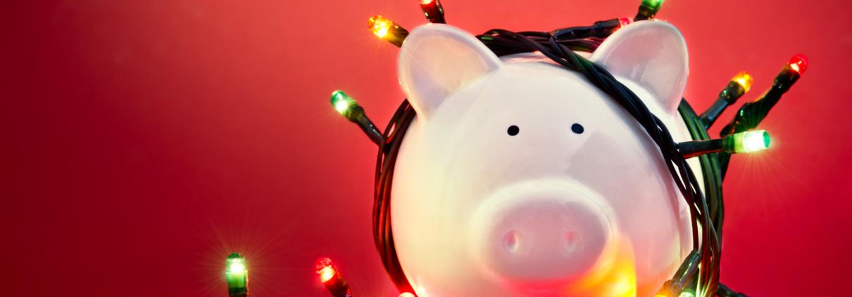 Holiday Club Savings Account
