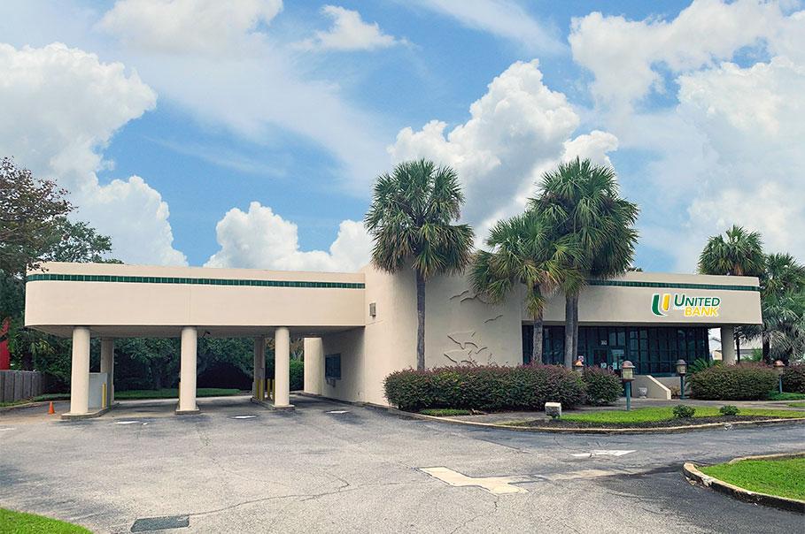 Banking Center Florida Destin